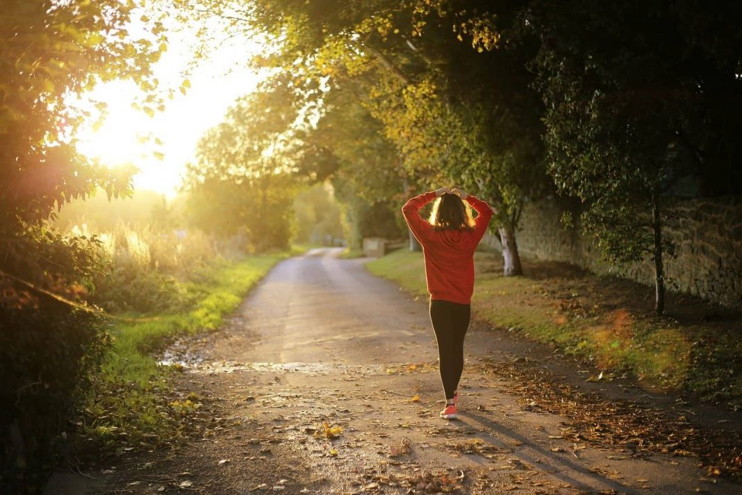 7 Ways of Finding the Motivation to Lose Weight