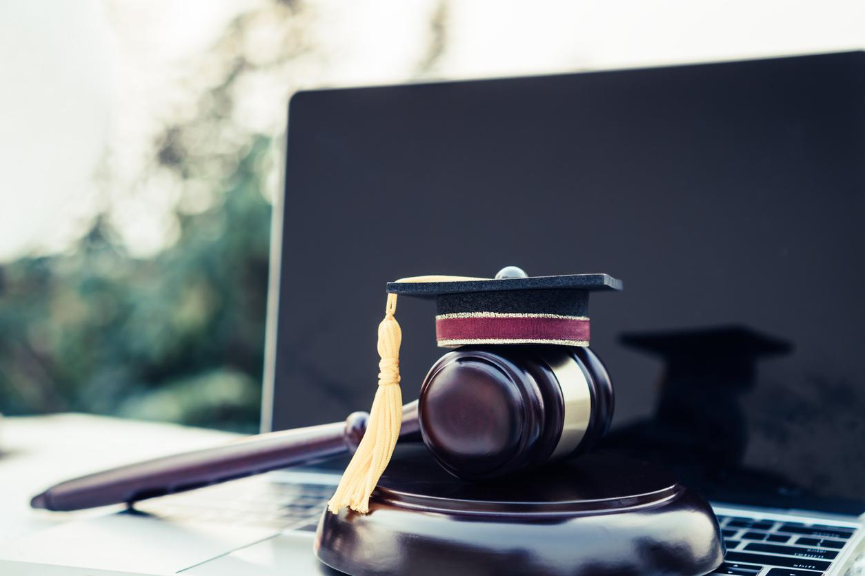 Prepare for Law School: https://docklinemagazine.com