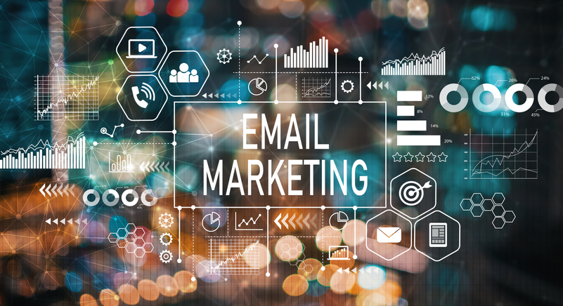 How to Have Effective Email Marketing