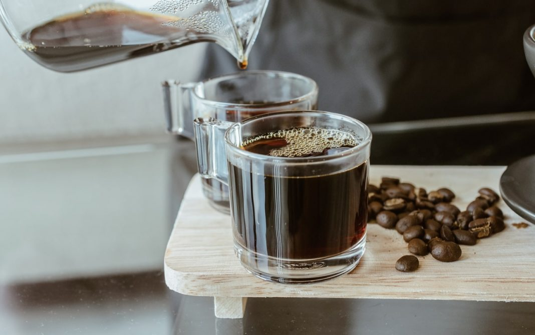 tips for making great coffee at home