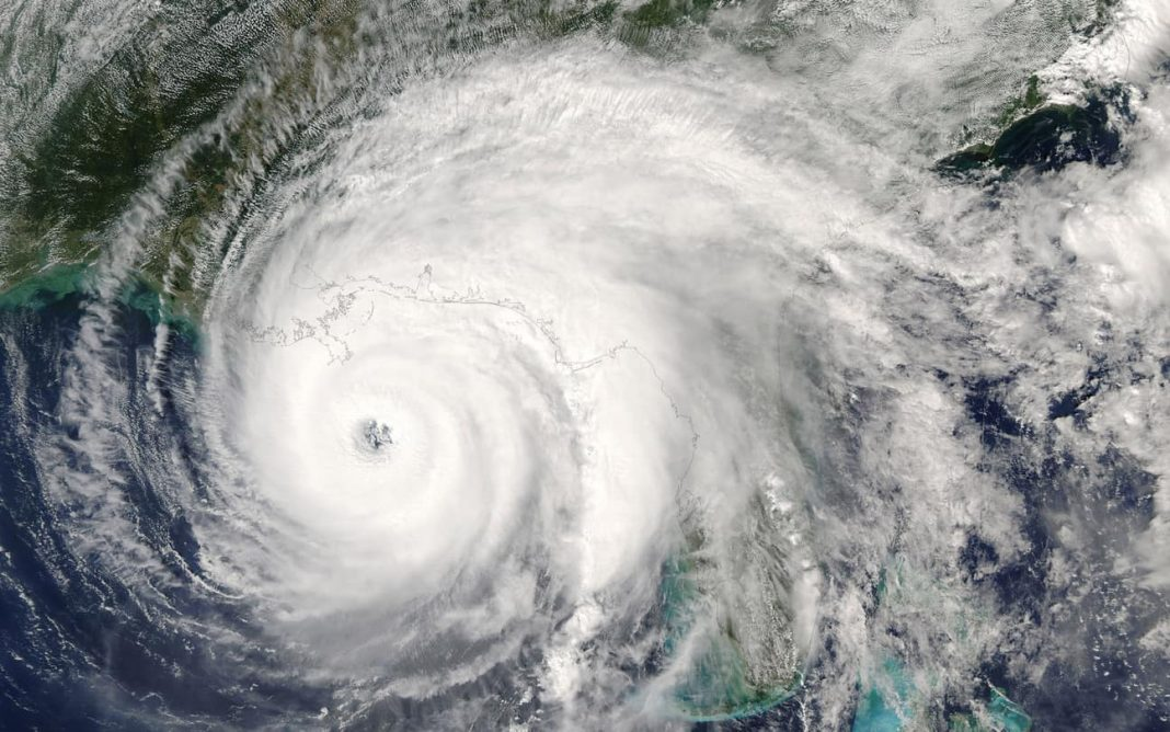 Hurricane Season Approaches…Are your pets ready?
