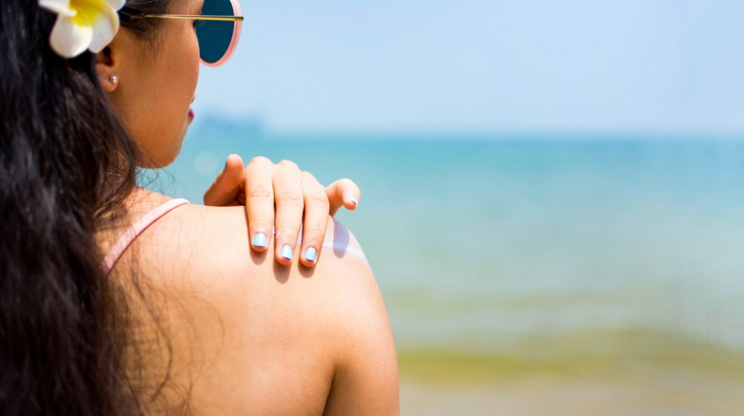 Understanding the Importance of Sunscreen and its Benefits