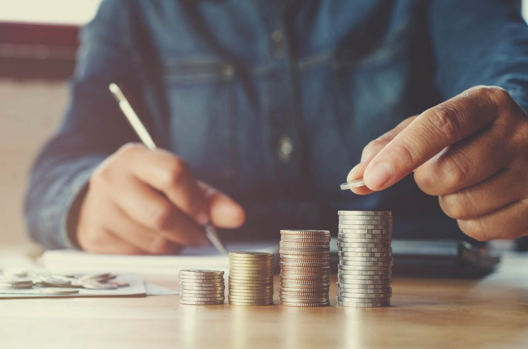 Is a Certificate of Deposit Worth It For You