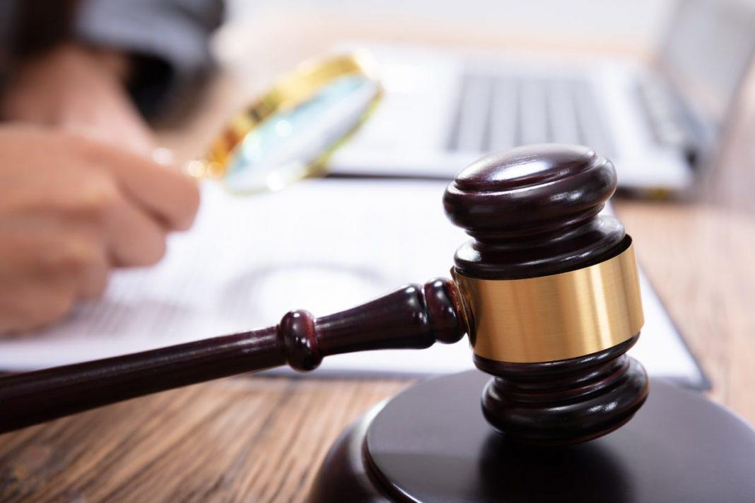 LEGAL ISSUES: Probate Hearings via Zoom