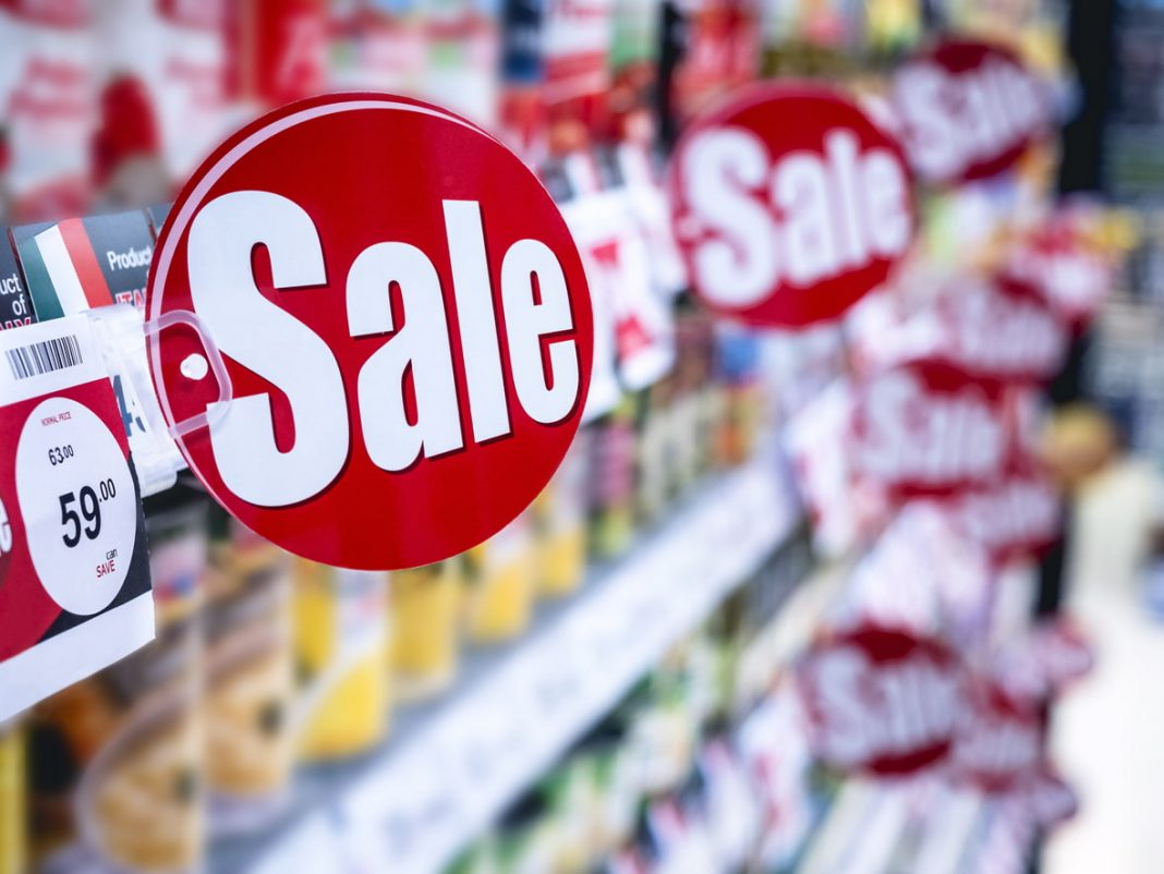 7 Strategies to Start Couponing for Beginners