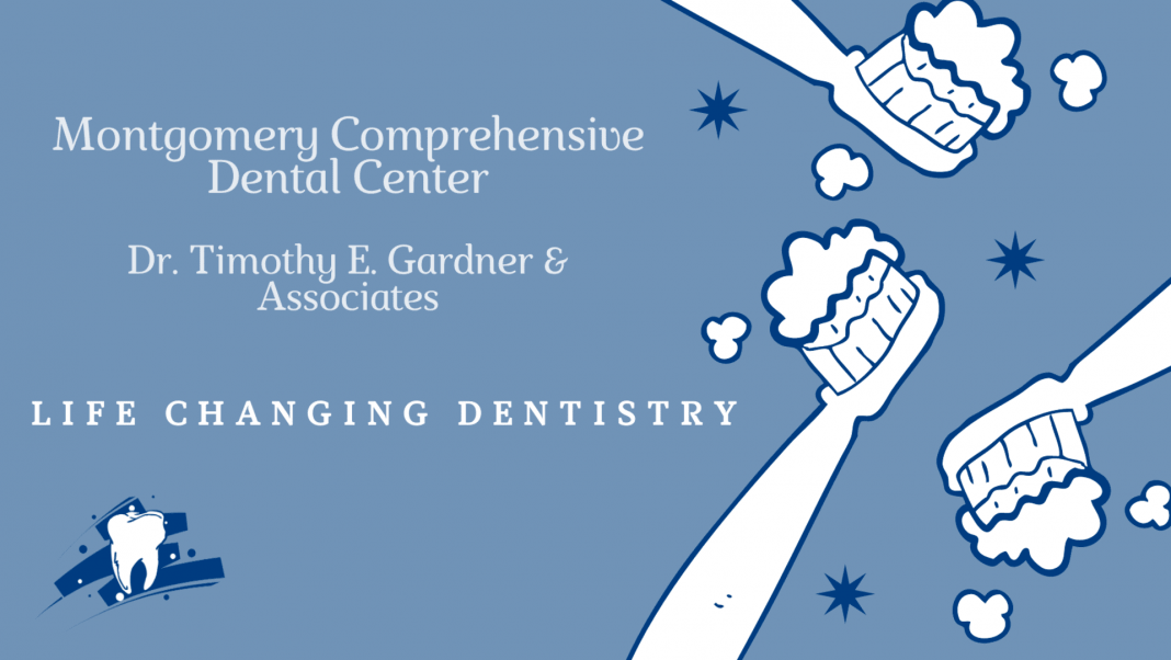 Better Business Bureau Recognizes Comprehensive Dental Centers